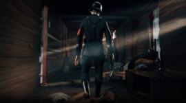 Dark Inside Me Game Image Download