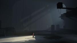 Dark Inside Me Game Wallpaper 1080p