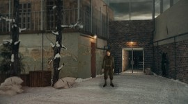 Dark Inside Me Game Wallpaper Gallery