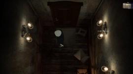 Dark Inside Me Game Wallpaper HQ