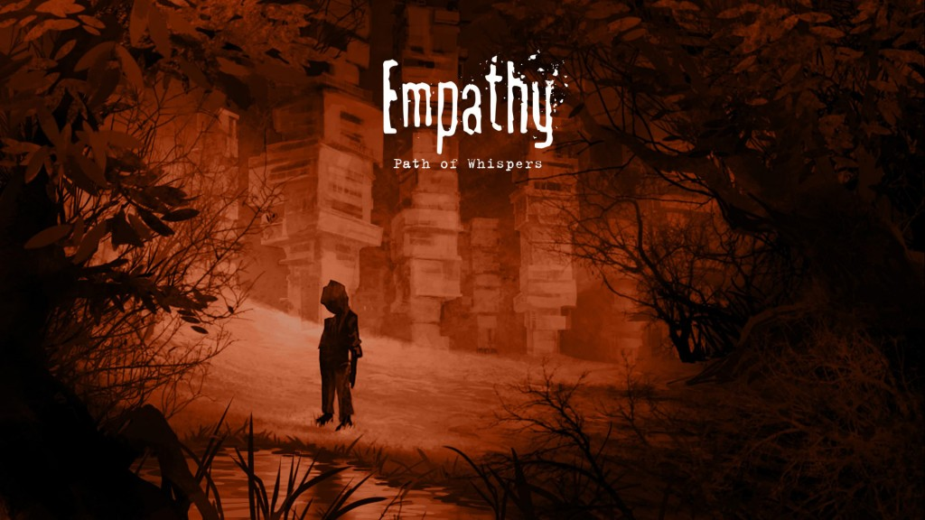 Empathy Path Of Whispers wallpapers HD