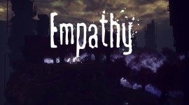 Empathy Path Of Whispers Image