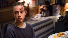 Ethan Cutkosky High Quality Wallpaper