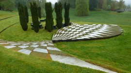 Garden Of Cosmic Speculation Pics#3