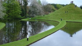 Garden Of Cosmic Speculation Pics#4