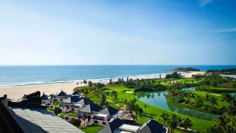 Hainan wallpapers high quality