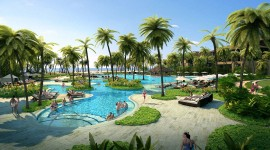 Hainan Wallpaper Gallery