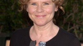 Imelda Staunton Wallpaper For Android