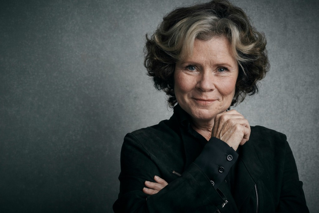 Imelda Staunton wallpapers HD
