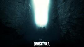 Inmates Game Image Download
