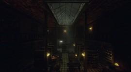 Inmates Game Photo