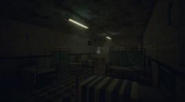 Inmates Game Photo Download