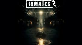 Inmates Game Wallpaper