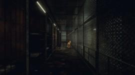 Inmates Game Wallpaper For Desktop