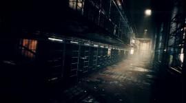 Inmates Game Wallpaper Full HD
