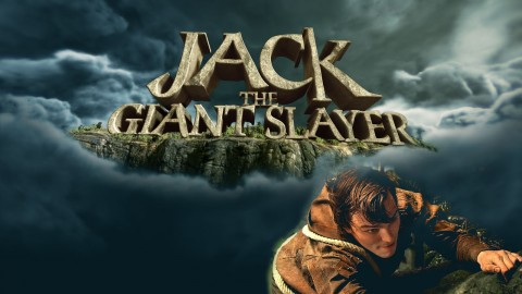 Jack The Giant Slayer wallpapers high quality