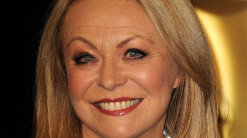 Jacki Weaver wallpapers high quality