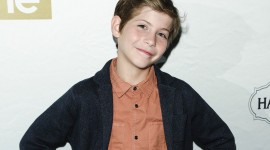 Jacob Tremblay Best Wallpaper