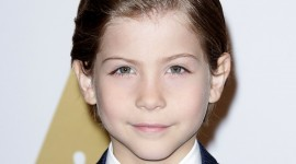 Jacob Tremblay Wallpaper 1080p