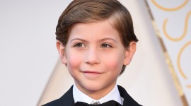Jacob Tremblay Wallpaper Download Free