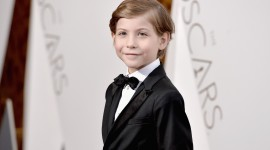 Jacob Tremblay Wallpaper For Desktop