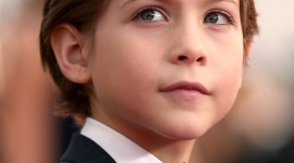Jacob Tremblay Wallpaper For IPhone Download