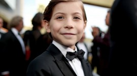 Jacob Tremblay Wallpaper Full HD