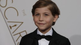 Jacob Tremblay Wallpaper HD