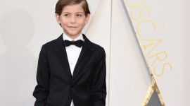 Jacob Tremblay Wallpaper HQ