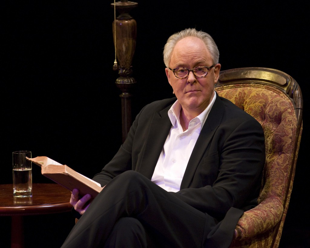 John Lithgow wallpapers HD