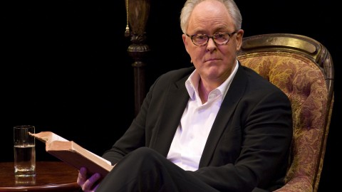 John Lithgow wallpapers high quality