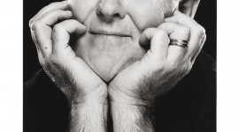 John Lithgow Wallpaper For IPhone