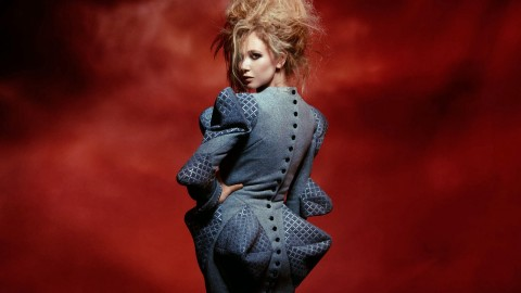 Juno Temple wallpapers high quality