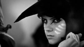 Kara Hayward Wallpaper 1080p