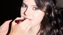 Kara Hayward Wallpaper For IPhone