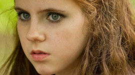 Kara Hayward Wallpaper For Mobile