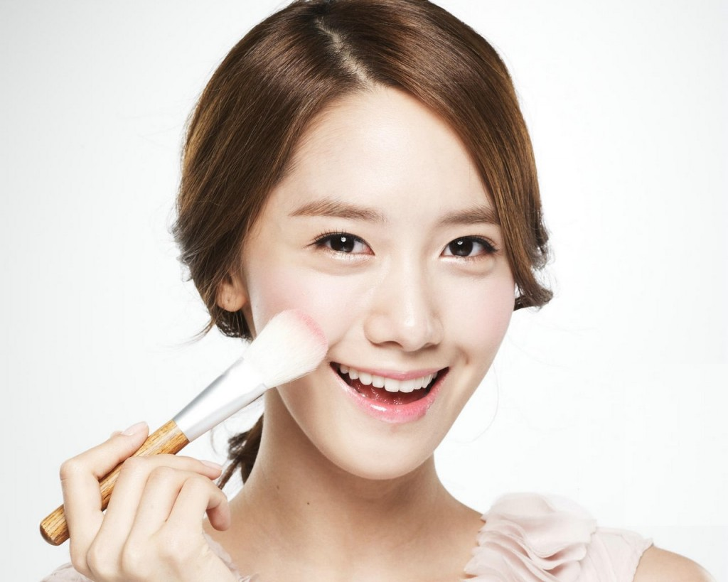 Korean Cosmetics wallpapers HD