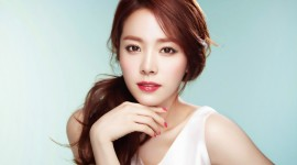 Korean Cosmetics Wallpaper 1080p