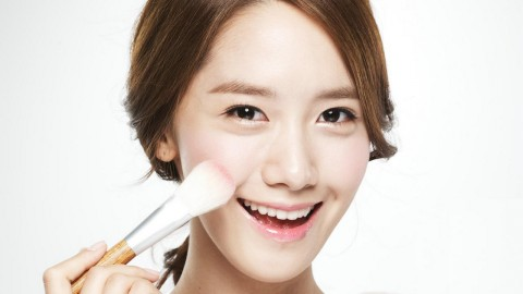 Korean Cosmetics wallpapers high quality