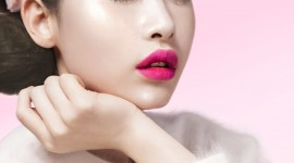 Korean Cosmetics Wallpaper For IPhone Download