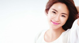 Korean Cosmetics Wallpaper For PC