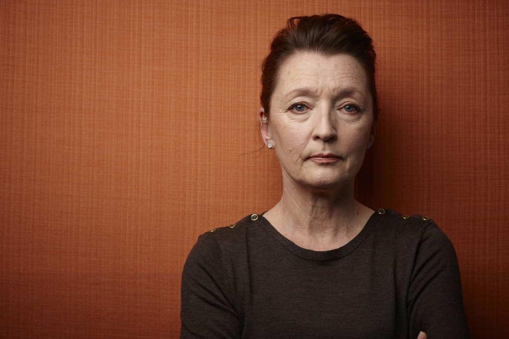 Lesley Manville wallpapers HD