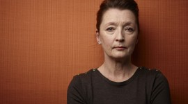 Lesley Manville Wallpaper 1080p