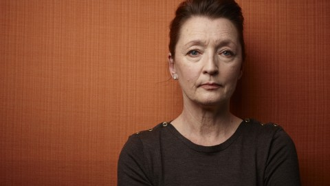 Lesley Manville wallpapers high quality
