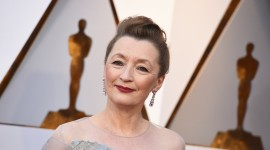 Lesley Manville Wallpaper Download