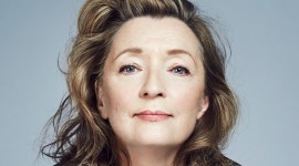 Lesley Manville Wallpaper For Desktop