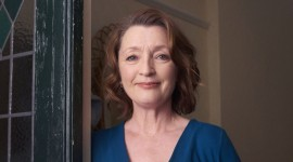 Lesley Manville Wallpaper For PC