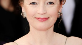 Lesley Manville Wallpaper Gallery