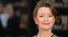 Lesley Manville Wallpaper HD