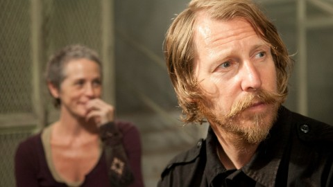 Lew Temple wallpapers high quality